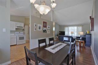 Photo 14: 108 BRANTFORD Street: Spruce Grove House for sale : MLS®# E4161816