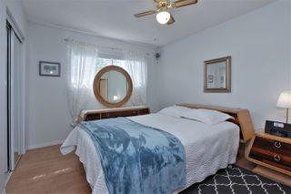 Photo 19: 108 BRANTFORD Street: Spruce Grove House for sale : MLS®# E4161816