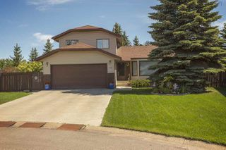 Main Photo: 10464 21 Avenue in Edmonton: Zone 16 House for sale : MLS®# E4161878