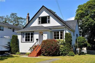 Photo 1: 906 Old Esquimalt Rd in VICTORIA: Es Old Esquimalt Single Family Detached for sale (Esquimalt)  : MLS®# 818030