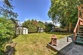 Photo 21: 906 Old Esquimalt Rd in VICTORIA: Es Old Esquimalt Single Family Detached for sale (Esquimalt)  : MLS®# 818030