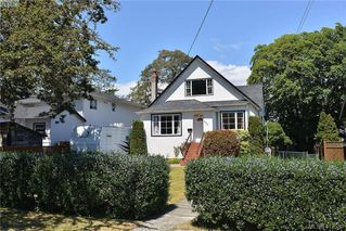 Photo 19: 906 Old Esquimalt Rd in VICTORIA: Es Old Esquimalt Single Family Detached for sale (Esquimalt)  : MLS®# 818030