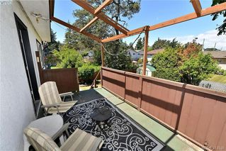 Photo 20: 906 Old Esquimalt Rd in VICTORIA: Es Old Esquimalt Single Family Detached for sale (Esquimalt)  : MLS®# 818030