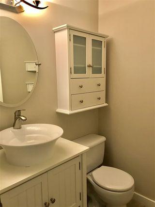 "Photo 9: 211 13931 74 Avenue in Surrey: East Newton Townhouse for sale in ""GLENCOE"" : MLS®# R2382340"