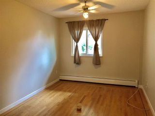 "Photo 15: 211 13931 74 Avenue in Surrey: East Newton Townhouse for sale in ""GLENCOE"" : MLS®# R2382340"