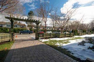 "Photo 19: 303 8183 121A Street in Surrey: Queen Mary Park Surrey Condo for sale in ""Celeste"" : MLS®# R2383438"