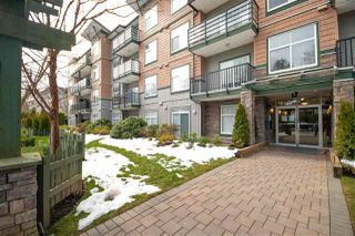 "Photo 2: 303 8183 121A Street in Surrey: Queen Mary Park Surrey Condo for sale in ""Celeste"" : MLS®# R2383438"