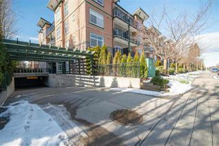 "Photo 17: 303 8183 121A Street in Surrey: Queen Mary Park Surrey Condo for sale in ""Celeste"" : MLS®# R2383438"