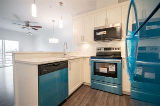 """Photo 8: 303 8183 121A Street in Surrey: Queen Mary Park Surrey Condo for sale in """"Celeste"""" : MLS®# R2383438"""