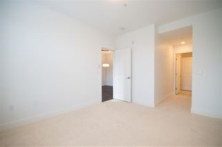 "Photo 20: 303 8183 121A Street in Surrey: Queen Mary Park Surrey Condo for sale in ""Celeste"" : MLS®# R2383438"