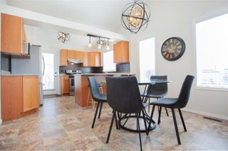 Photo 2: 9701 88 Street: Morinville House for sale : MLS®# E4163863