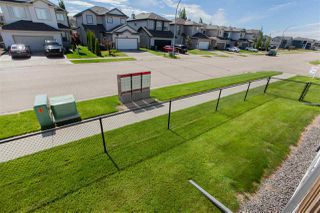 Photo 28: 9701 88 Street: Morinville House for sale : MLS®# E4163863