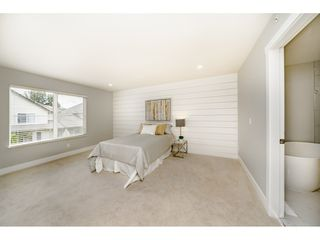 "Photo 9: 55 758 RIVERSIDE Drive in Port Coquitlam: Riverwood Townhouse for sale in ""RIVERLANE ESTATES"" : MLS®# R2384996"