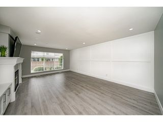 "Photo 6: 55 758 RIVERSIDE Drive in Port Coquitlam: Riverwood Townhouse for sale in ""RIVERLANE ESTATES"" : MLS®# R2384996"