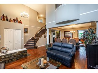 Photo 6: 8964 207 Street in Langley: Walnut Grove House for sale : MLS®# R2385881