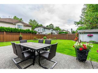 Photo 20: 8964 207 Street in Langley: Walnut Grove House for sale : MLS®# R2385881