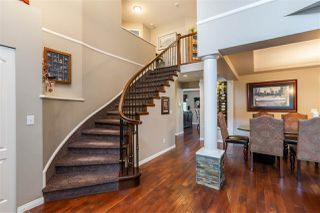 Photo 4: 8964 207 Street in Langley: Walnut Grove House for sale : MLS®# R2385881