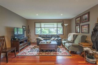 Photo 8: 23 AMHERST Crescent: St. Albert House for sale : MLS®# E4165073