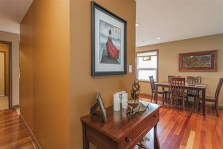Photo 7: 23 AMHERST Crescent: St. Albert House for sale : MLS®# E4165073