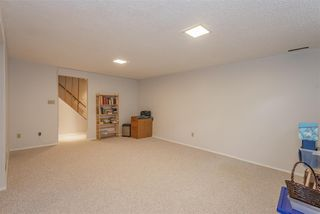 Photo 29: 23 AMHERST Crescent: St. Albert House for sale : MLS®# E4165073