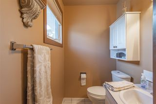 Photo 23: 23 AMHERST Crescent: St. Albert House for sale : MLS®# E4165073
