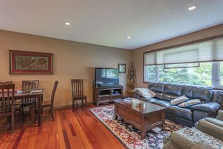 Photo 11: 23 AMHERST Crescent: St. Albert House for sale : MLS®# E4165073