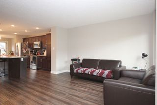 Photo 10: 3066 KESWICK Way in Edmonton: Zone 56 Attached Home for sale : MLS®# E4165302