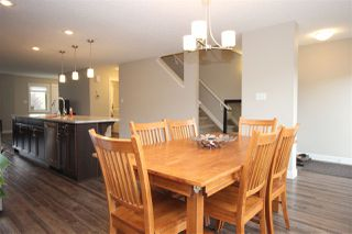 Photo 8: 3066 KESWICK Way in Edmonton: Zone 56 Attached Home for sale : MLS®# E4165302