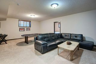 Photo 30: 40 AUTUMN Close SE in Calgary: Auburn Bay Detached for sale : MLS®# C4264321