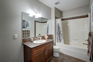 Photo 34: 40 AUTUMN Close SE in Calgary: Auburn Bay Detached for sale : MLS®# C4264321