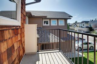 Photo 18: 40 AUTUMN Close SE in Calgary: Auburn Bay Detached for sale : MLS®# C4264321