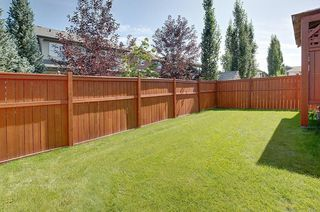 Photo 37: 40 AUTUMN Close SE in Calgary: Auburn Bay Detached for sale : MLS®# C4264321
