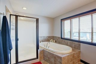 Photo 29: 40 AUTUMN Close SE in Calgary: Auburn Bay Detached for sale : MLS®# C4264321