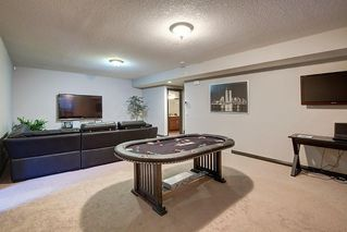 Photo 31: 40 AUTUMN Close SE in Calgary: Auburn Bay Detached for sale : MLS®# C4264321
