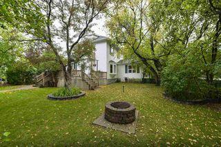 Photo 29: 14301 101 Avenue in Edmonton: Zone 21 House for sale : MLS®# E4173195