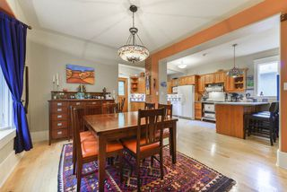 Photo 8: 14301 101 Avenue in Edmonton: Zone 21 House for sale : MLS®# E4173195