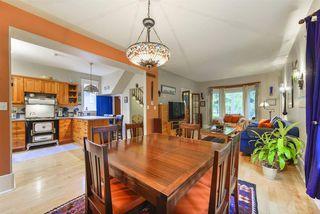 Photo 9: 14301 101 Avenue in Edmonton: Zone 21 House for sale : MLS®# E4173195