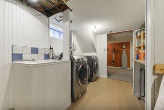 Photo 23: 14301 101 Avenue in Edmonton: Zone 21 House for sale : MLS®# E4173195