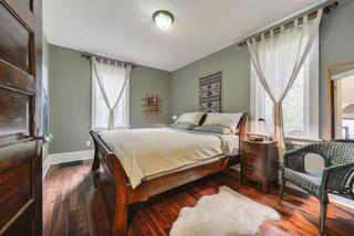 Photo 16: 14301 101 Avenue in Edmonton: Zone 21 House for sale : MLS®# E4173195