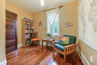 Photo 19: 14301 101 Avenue in Edmonton: Zone 21 House for sale : MLS®# E4173195