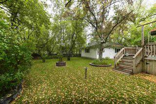 Photo 26: 14301 101 Avenue in Edmonton: Zone 21 House for sale : MLS®# E4173195