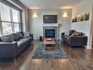 Photo 8: 104 Gilmore Way: Spruce Grove House for sale : MLS®# E4179612
