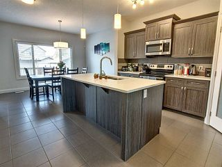 Photo 10: 104 Gilmore Way: Spruce Grove House for sale : MLS®# E4179612