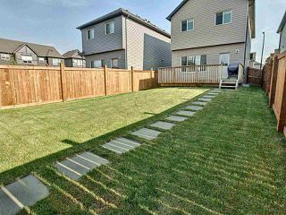Photo 3: 104 Gilmore Way: Spruce Grove House for sale : MLS®# E4179612