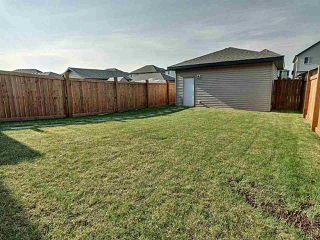 Photo 4: 104 Gilmore Way: Spruce Grove House for sale : MLS®# E4179612