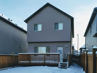 Photo 2: 104 Gilmore Way: Spruce Grove House for sale : MLS®# E4179612