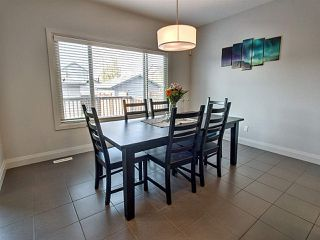 Photo 11: 104 Gilmore Way: Spruce Grove House for sale : MLS®# E4179612
