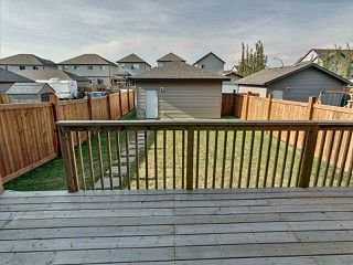 Photo 5: 104 Gilmore Way: Spruce Grove House for sale : MLS®# E4179612