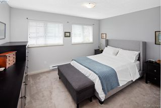 Photo 10: 1247 Rudlin St in VICTORIA: Vi Fernwood Single Family Detached for sale (Victoria)  : MLS®# 829547