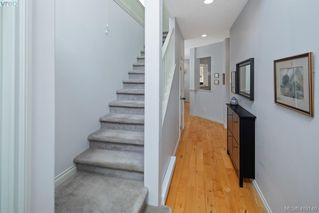 Photo 9: 1247 Rudlin St in VICTORIA: Vi Fernwood Single Family Detached for sale (Victoria)  : MLS®# 829547